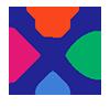 dobry_event_logo_ikona